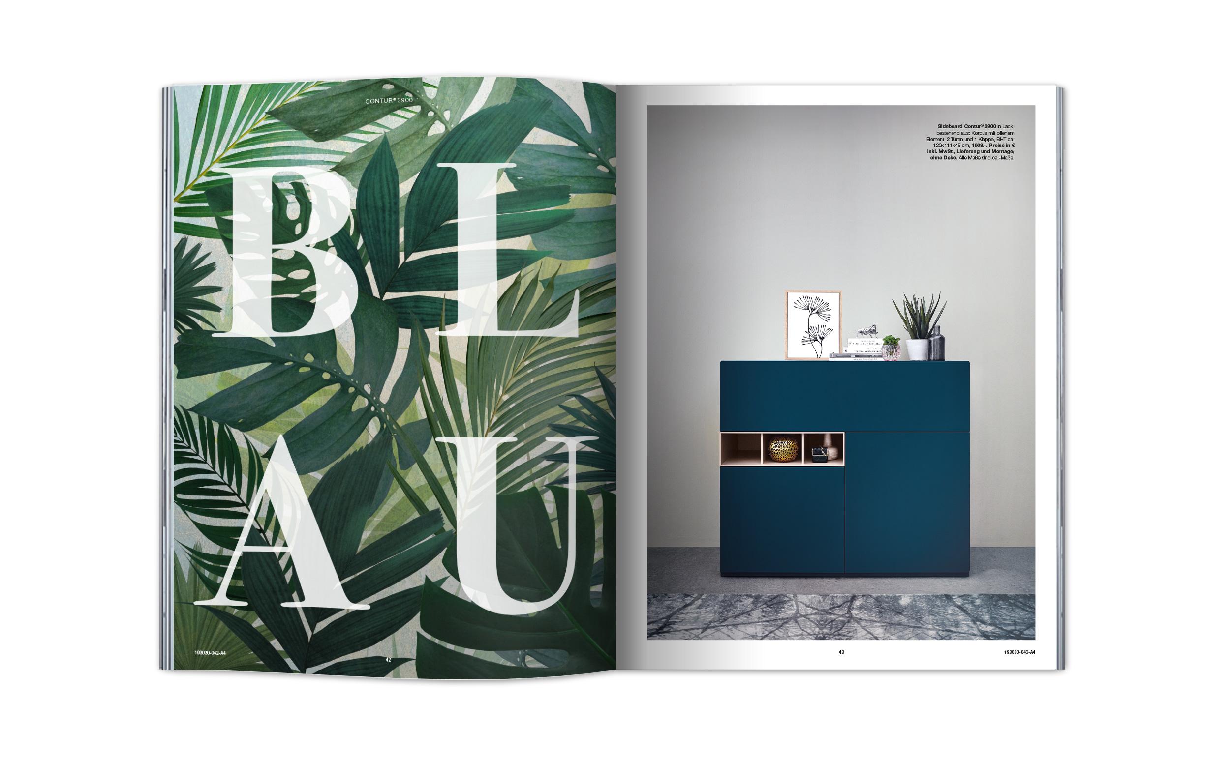 Contur-Brandbook-2019_20_042-043