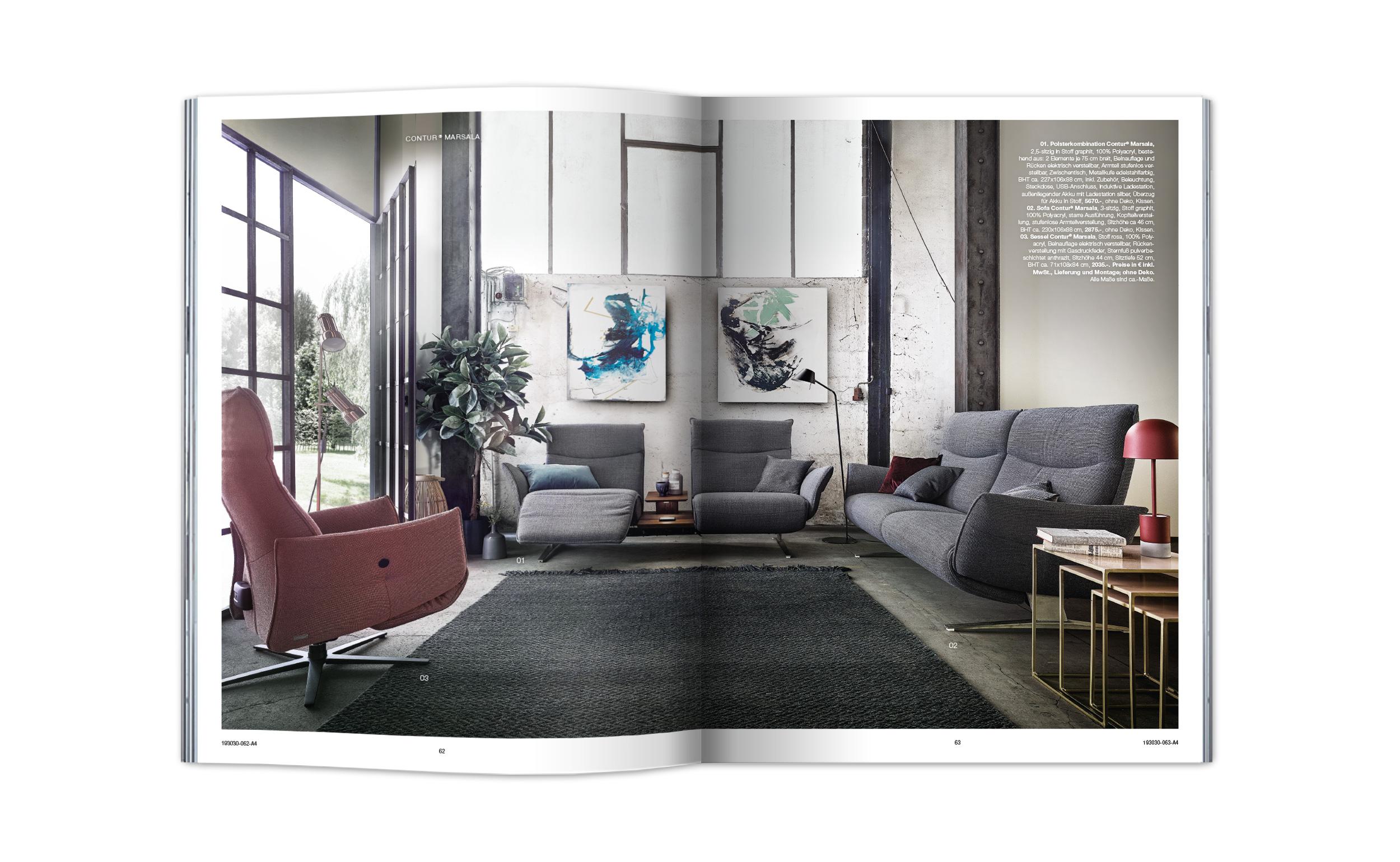 Contur-Brandbook-2019_20_062-063