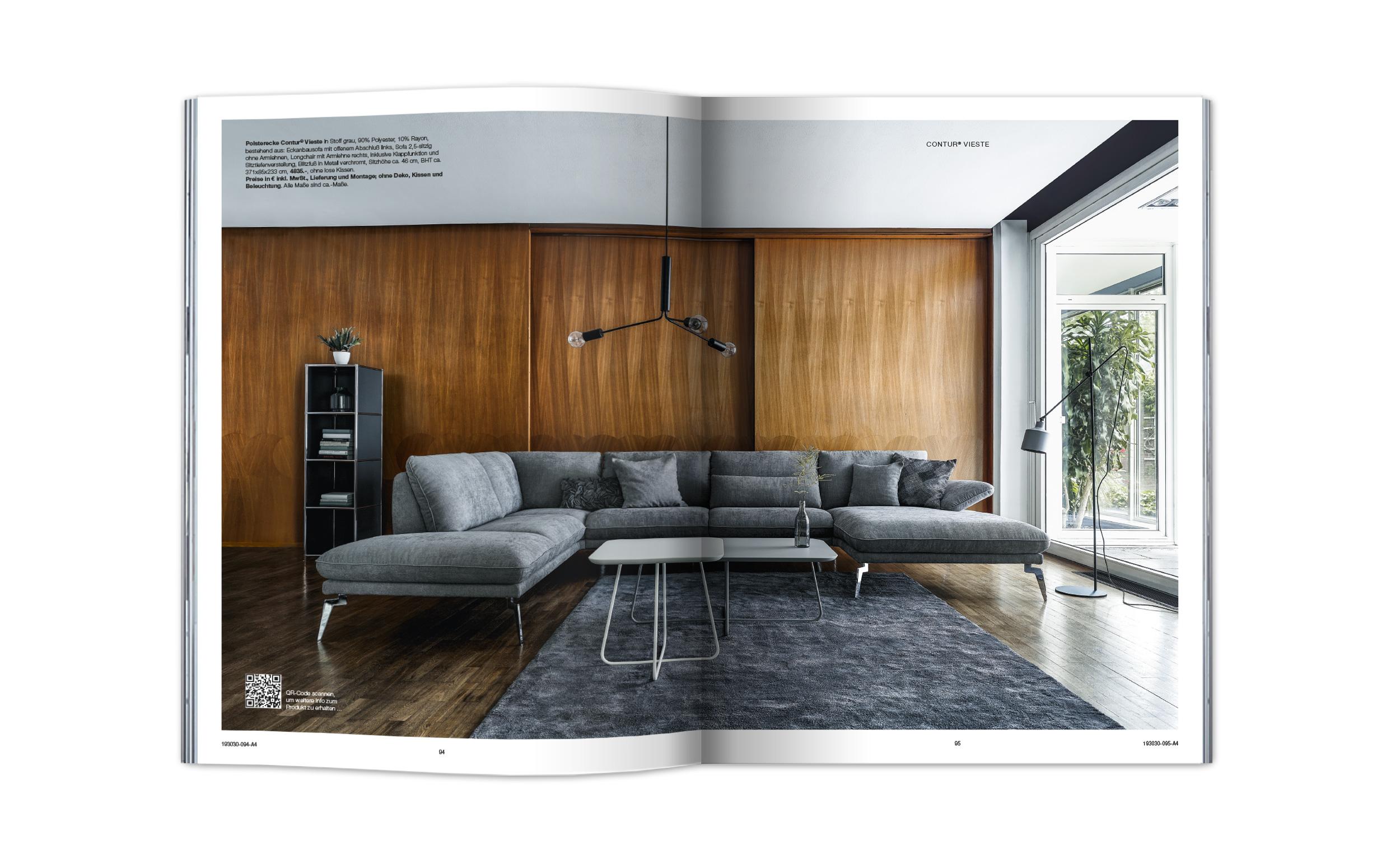 Contur-Brandbook-2019_20_094-095