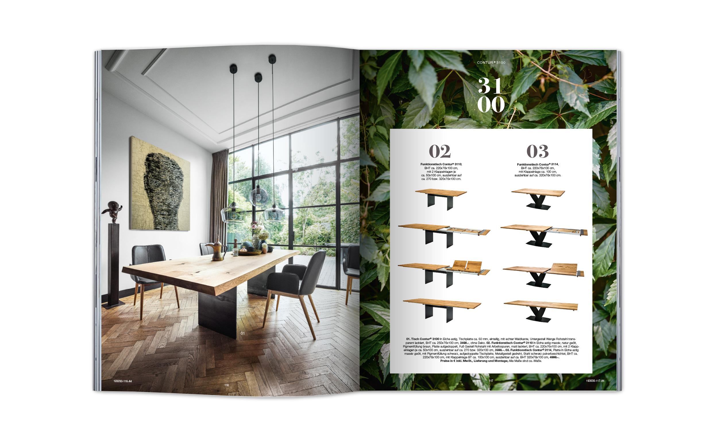 Contur-Brandbook-2019_20_116-117
