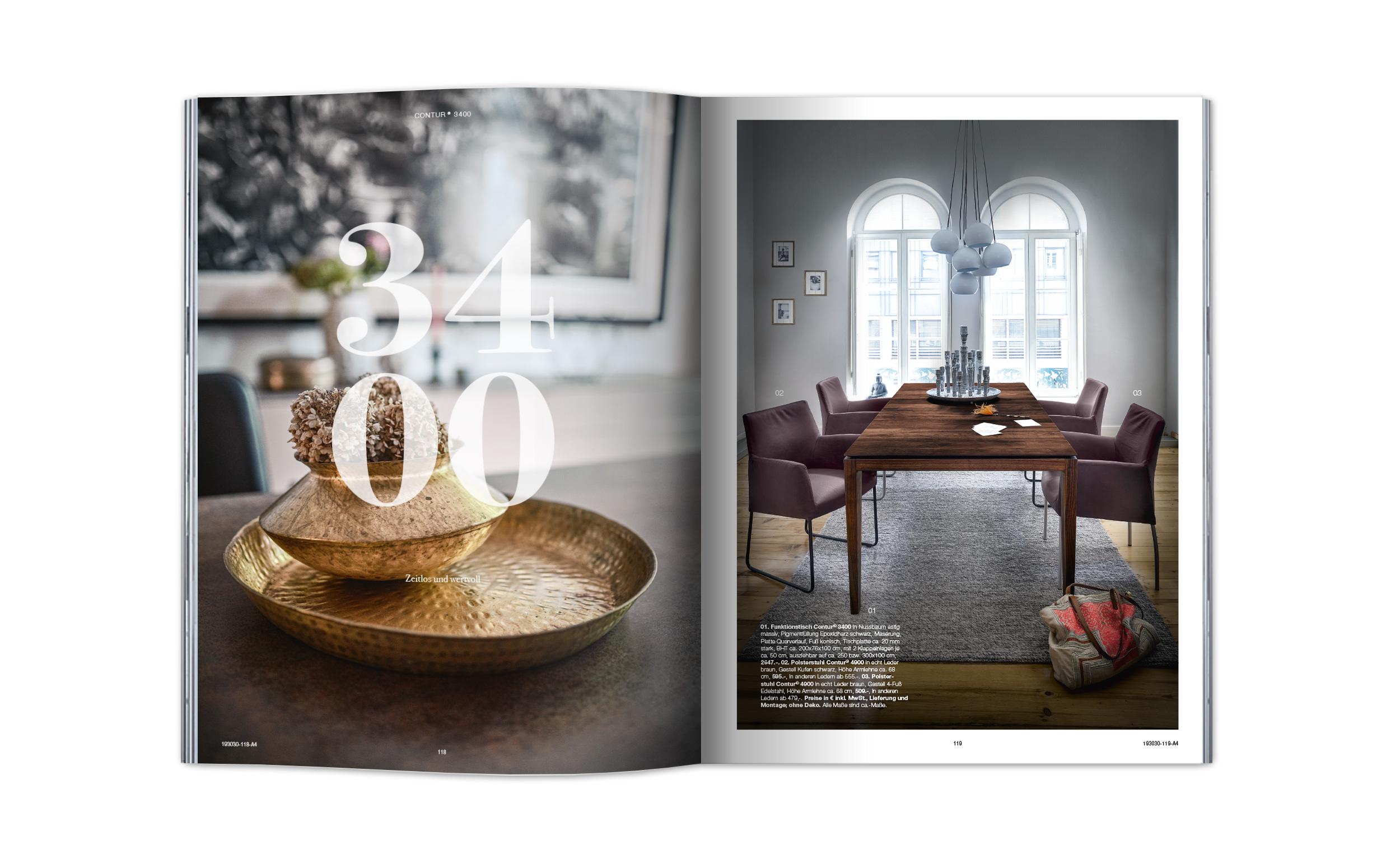 Contur-Brandbook-2019_20_118-119
