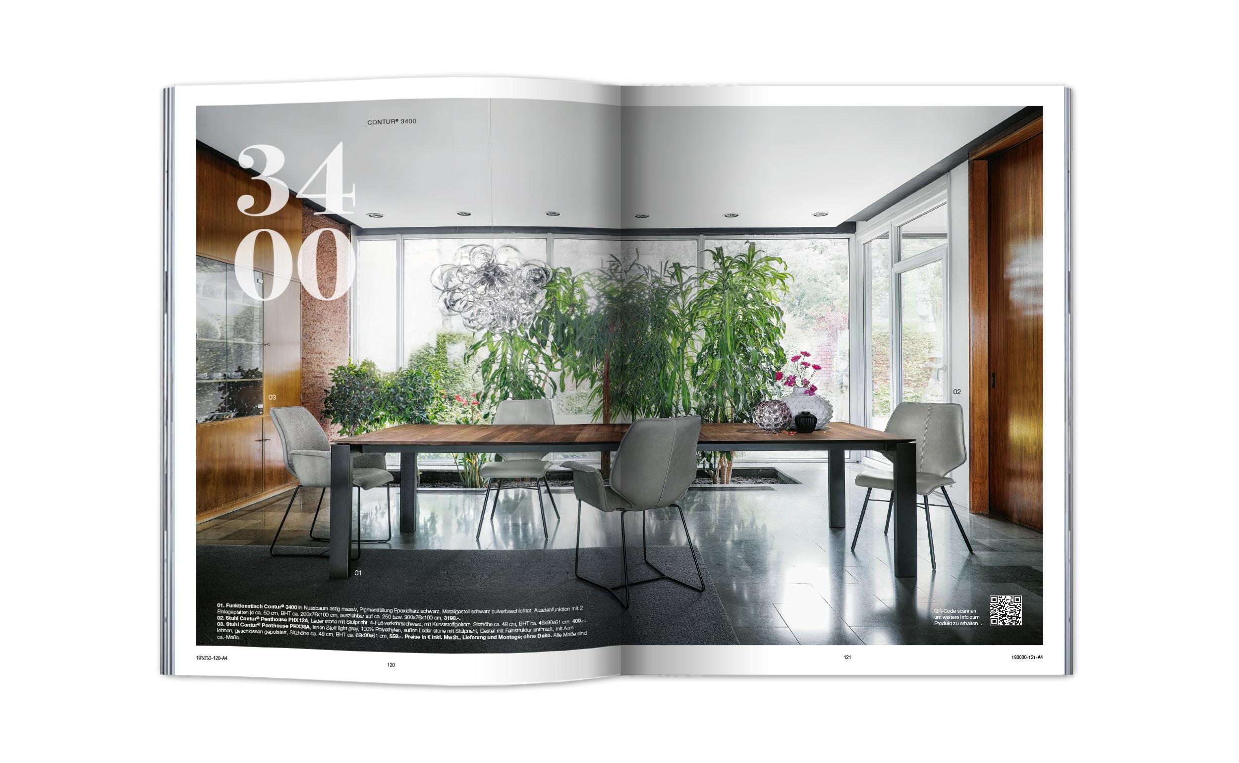 Contur-Brandbook-2019_20_120-121