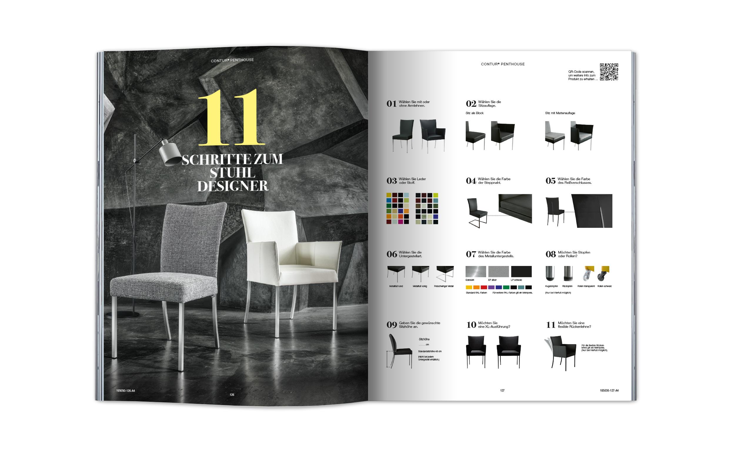 Contur-Brandbook-2019_20_126-127