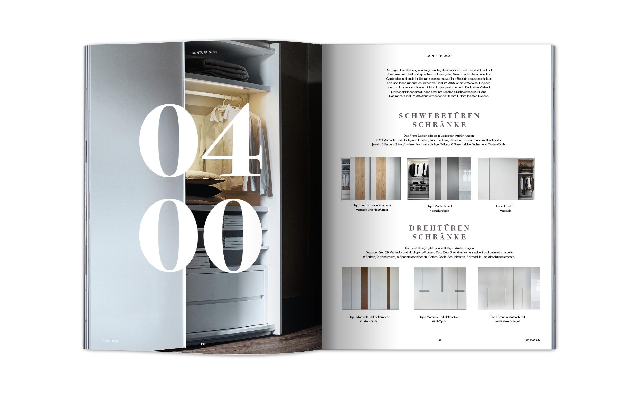 Contur-Brandbook-2019_20_158-159