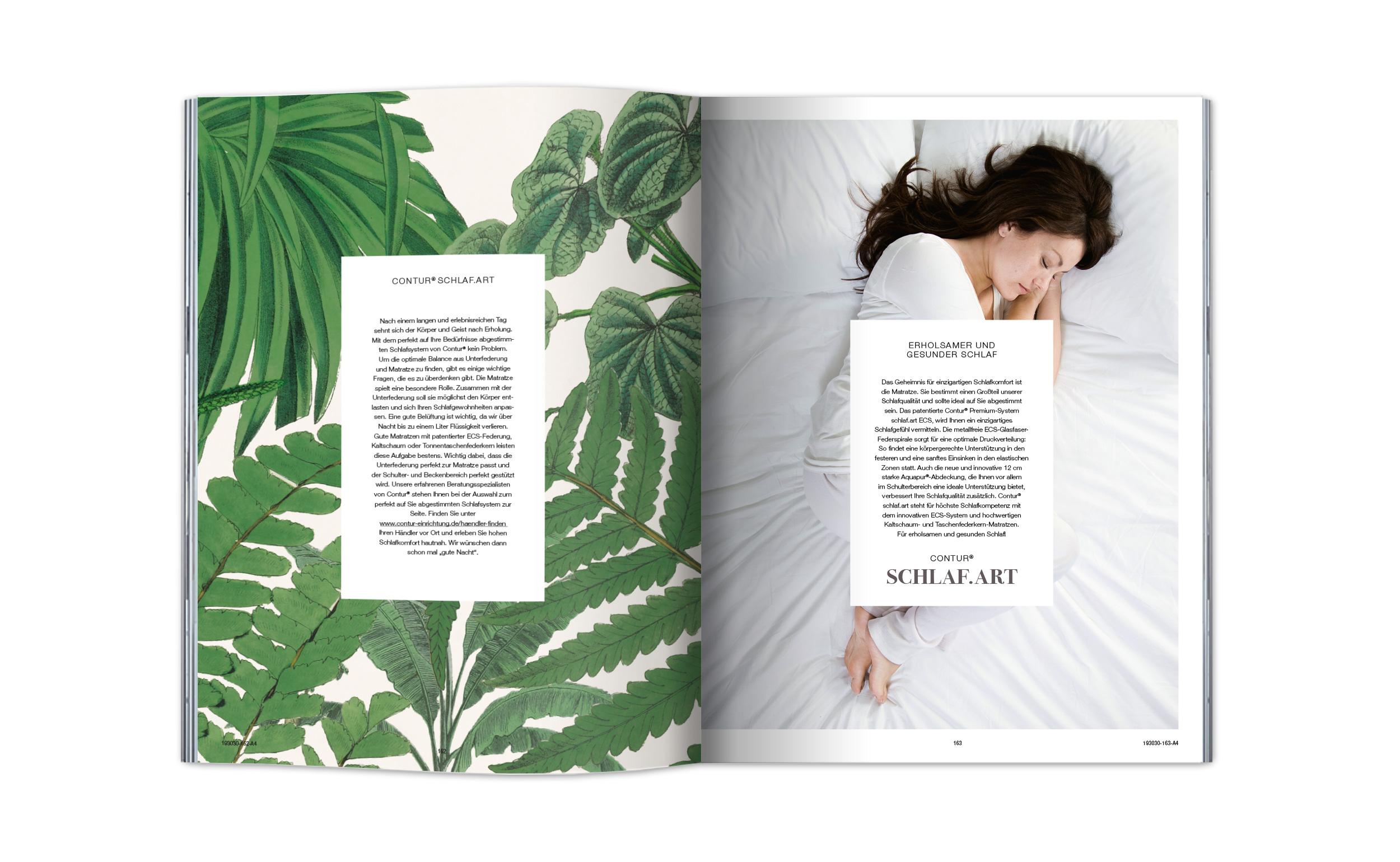 Contur-Brandbook-2019_20_162-163