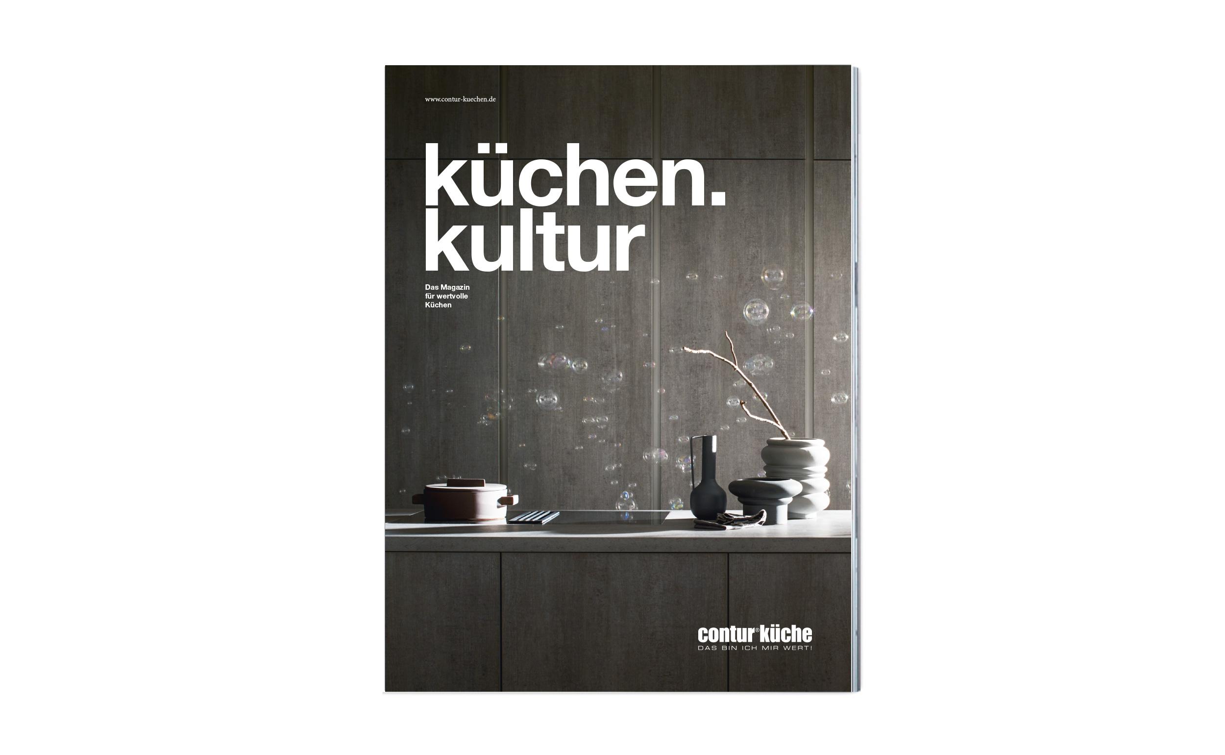 Contur_Kueche_2020_01