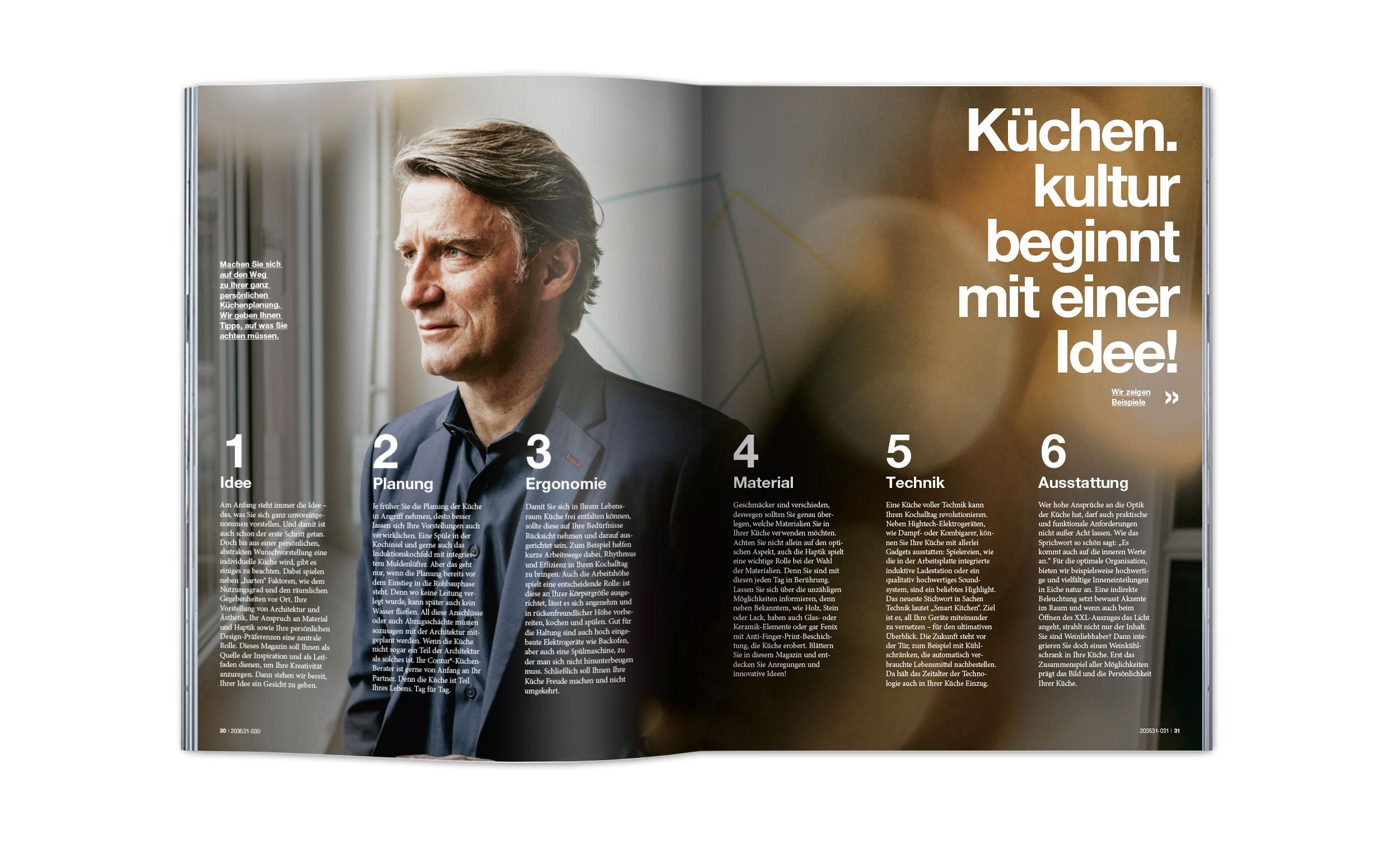 Contur_Kueche_2020_30-31