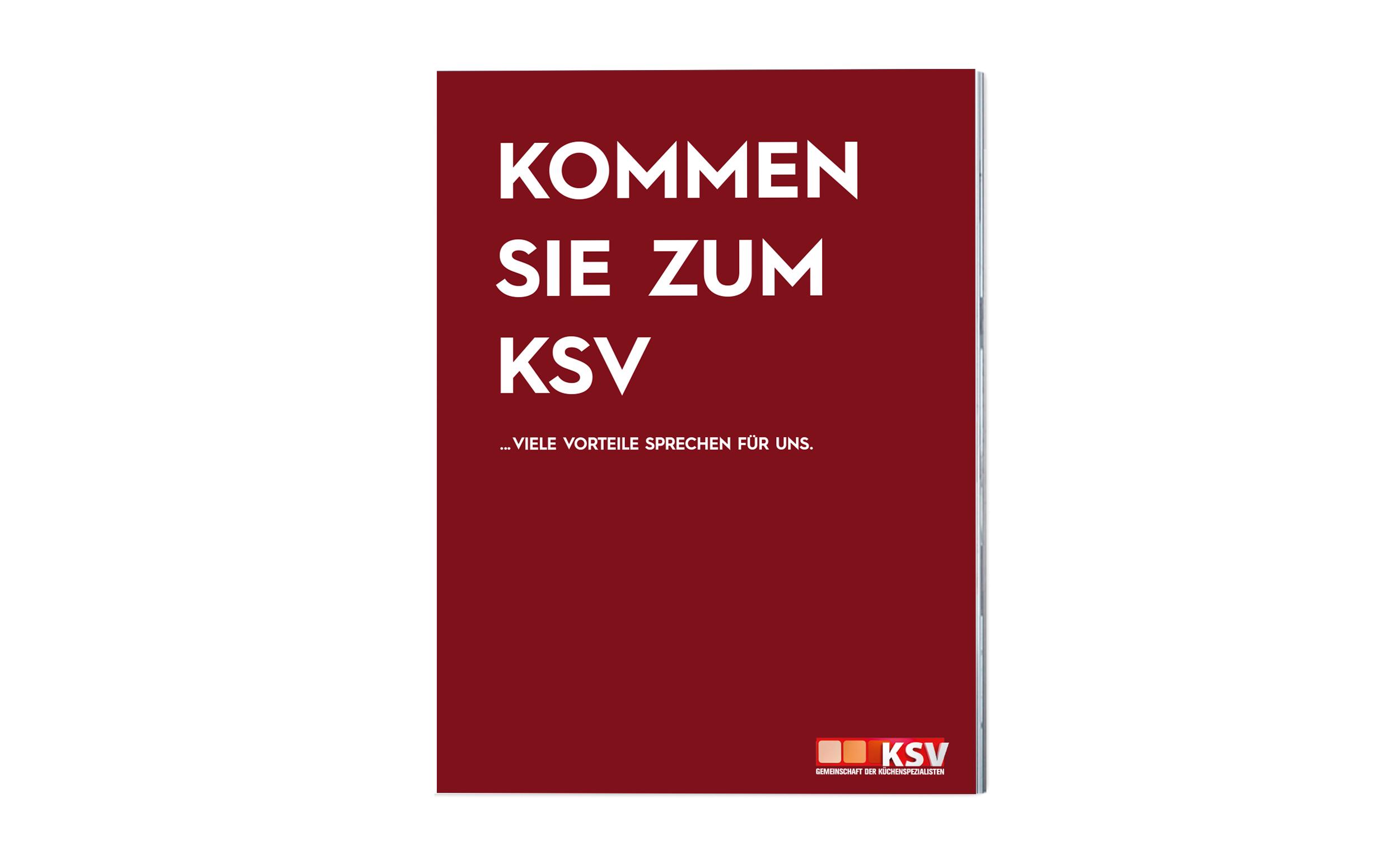 KSV_Mock-up_01