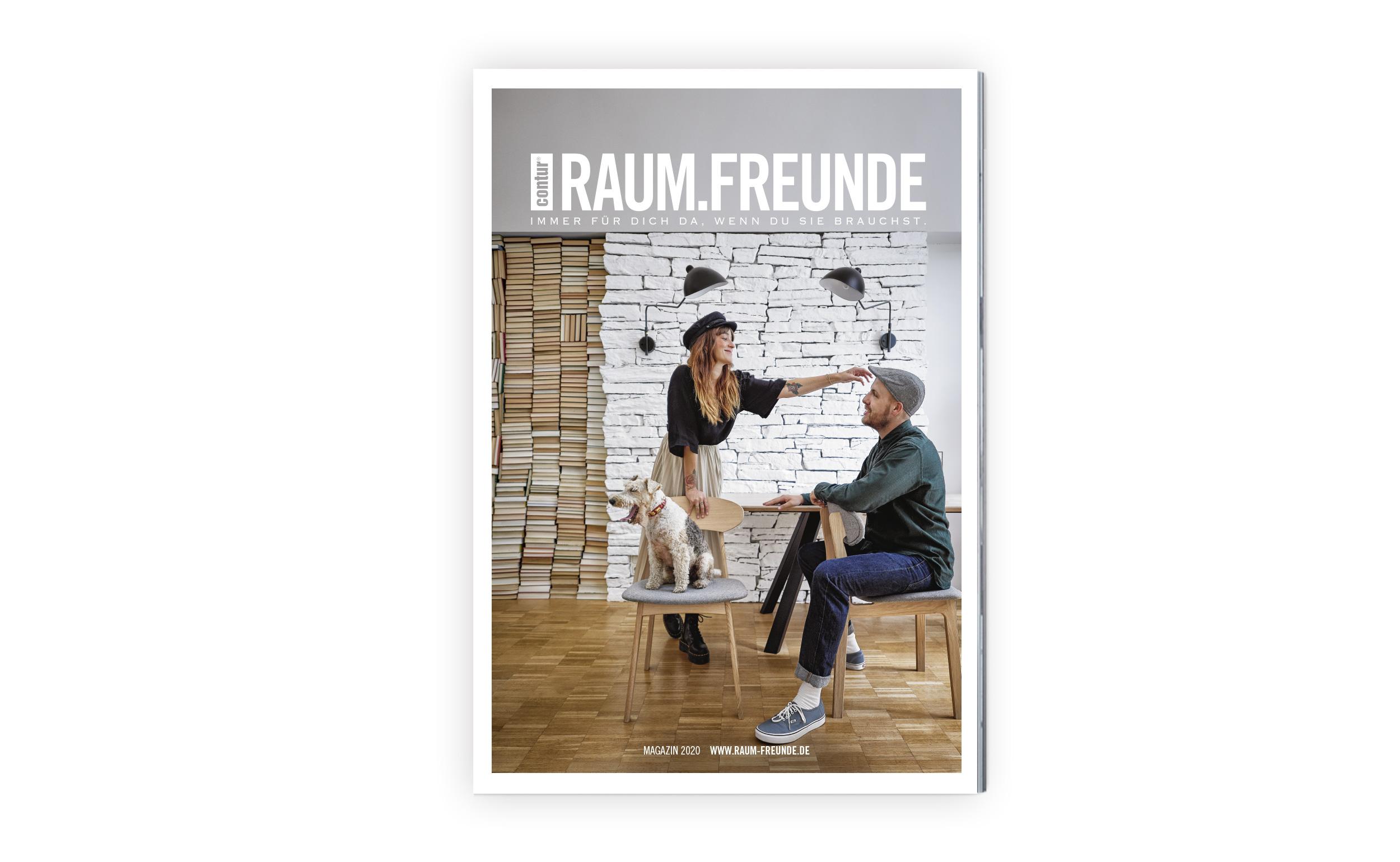 Raumfreunde_01 (1)
