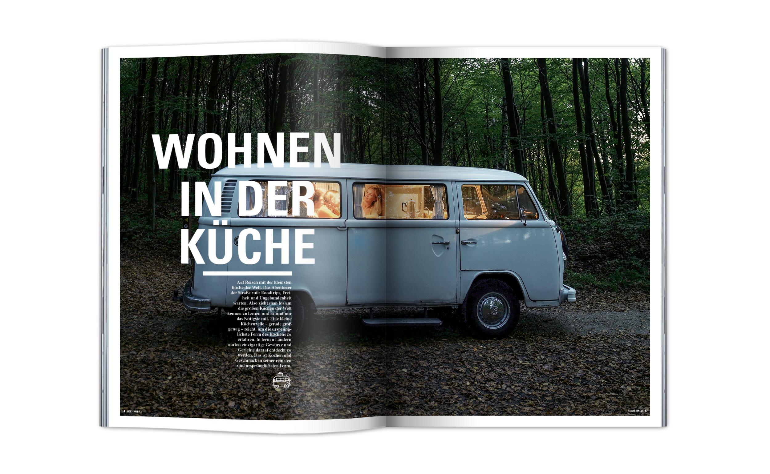 contur_kueche_zeitung_004_005
