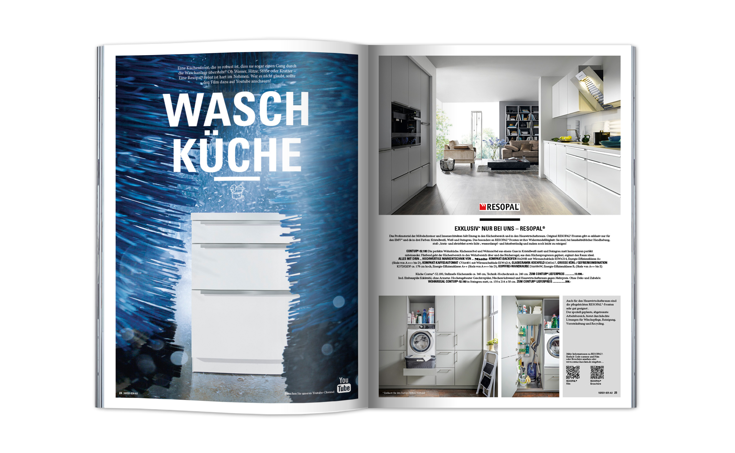contur_kueche_zeitung_024_025