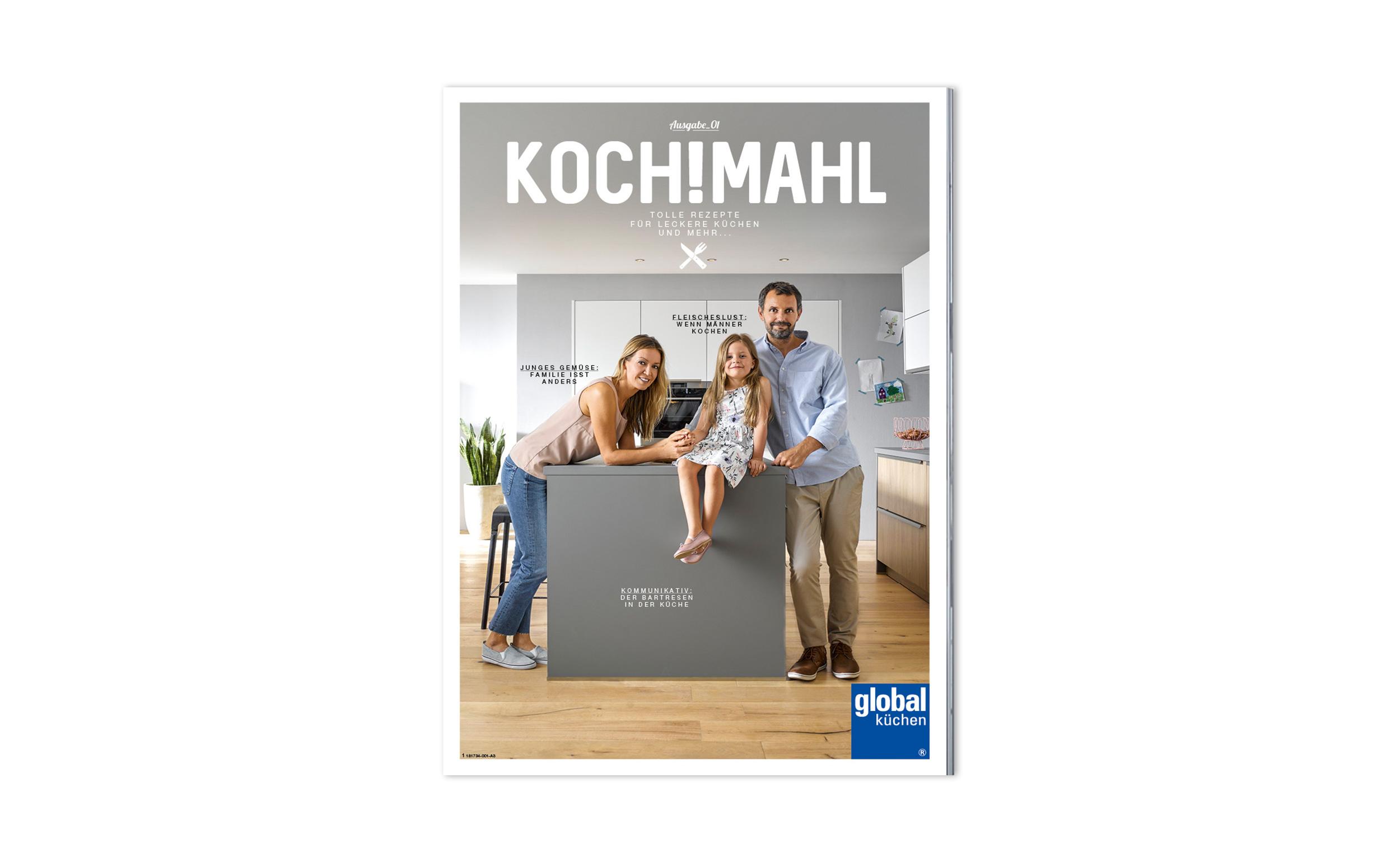 global_kueche_zeitung_001 (1)