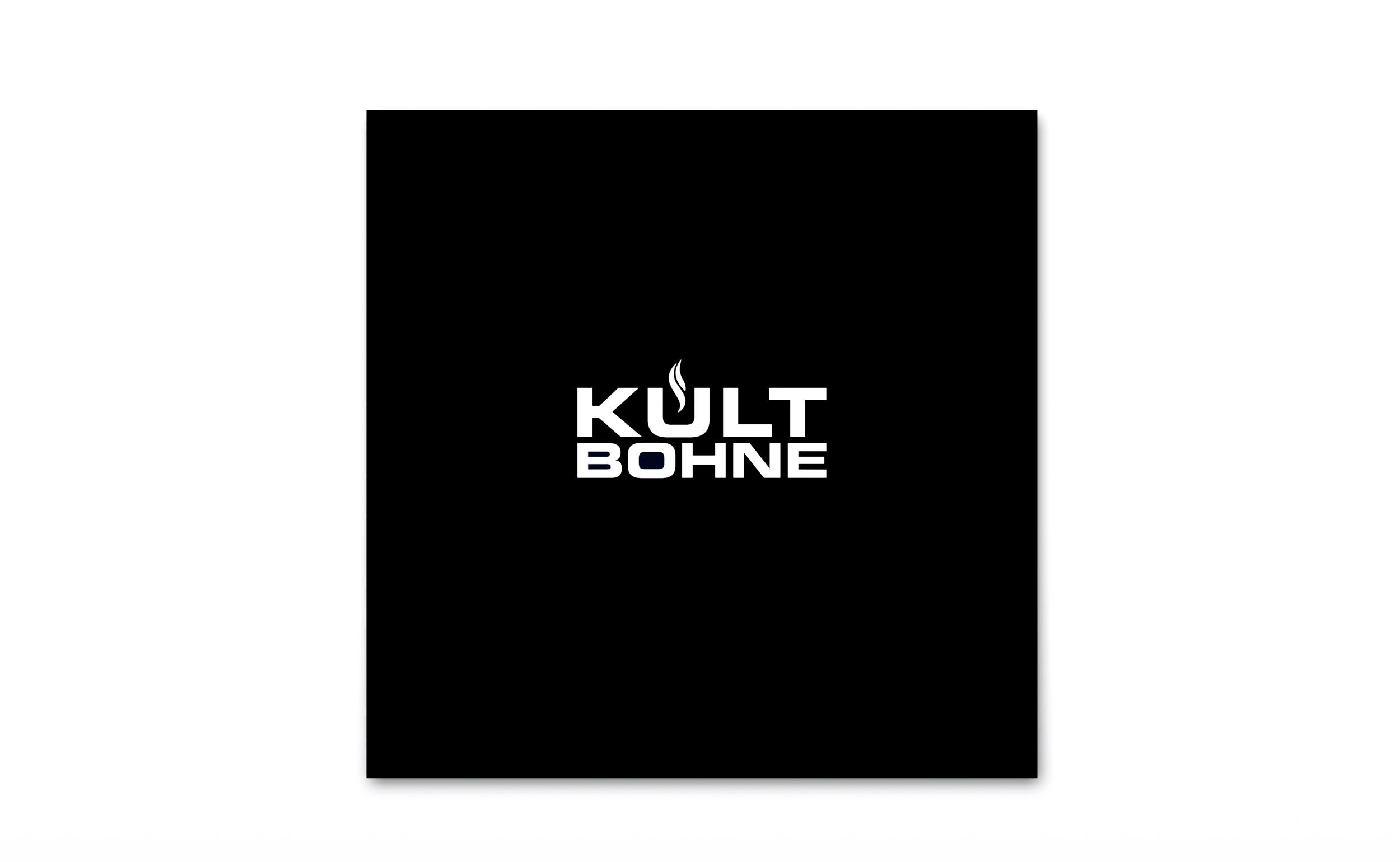 kultbohne_kaffe_broschuere_01 (1)