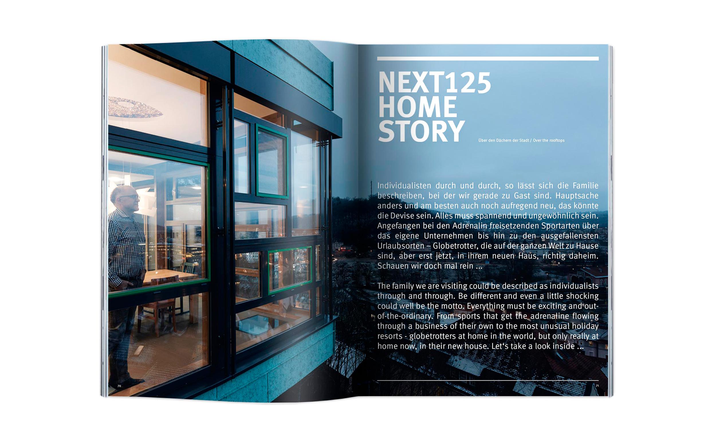 next125_Journal_2017_33
