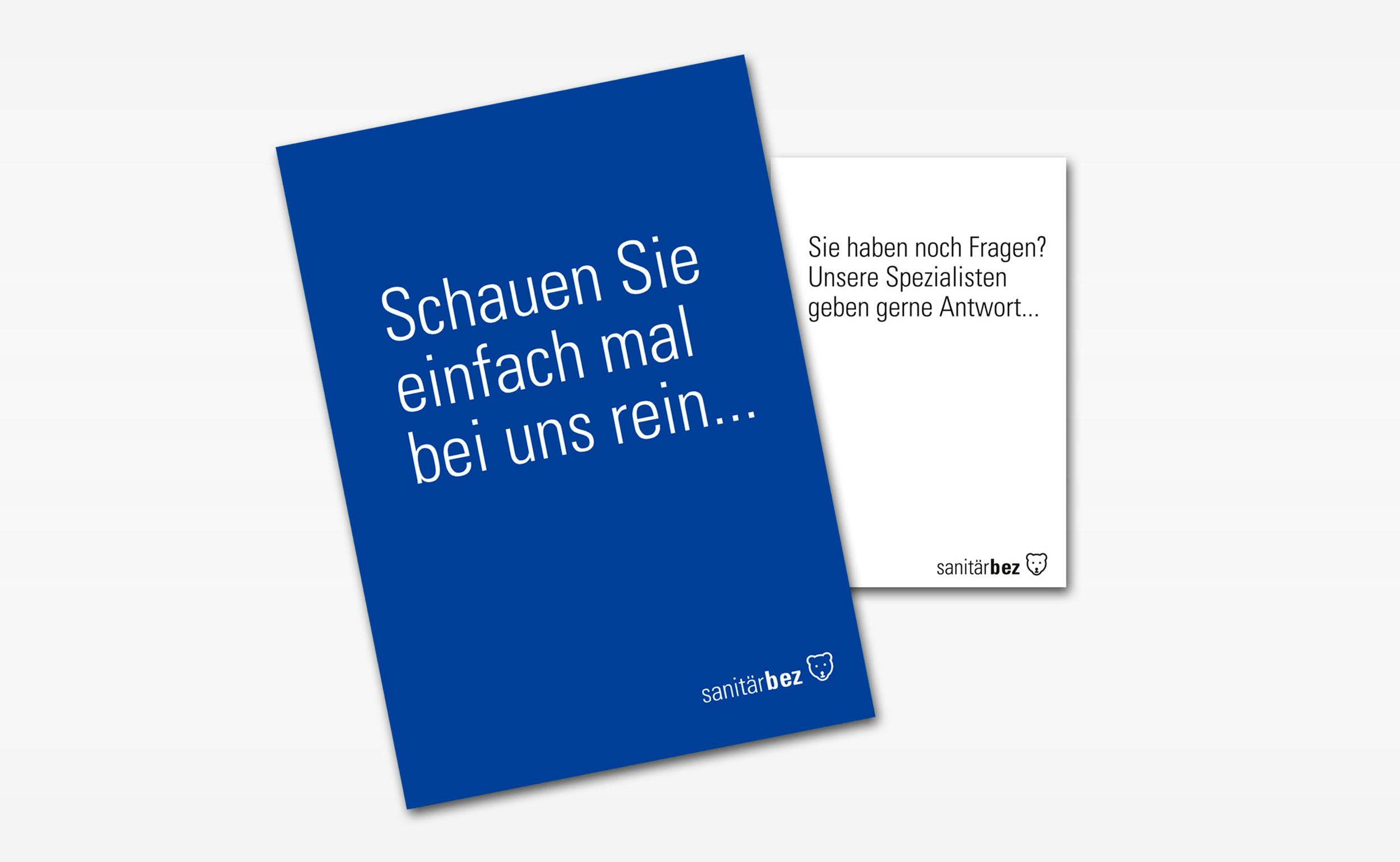 sanitaer_bez_broschuere_01 (1)