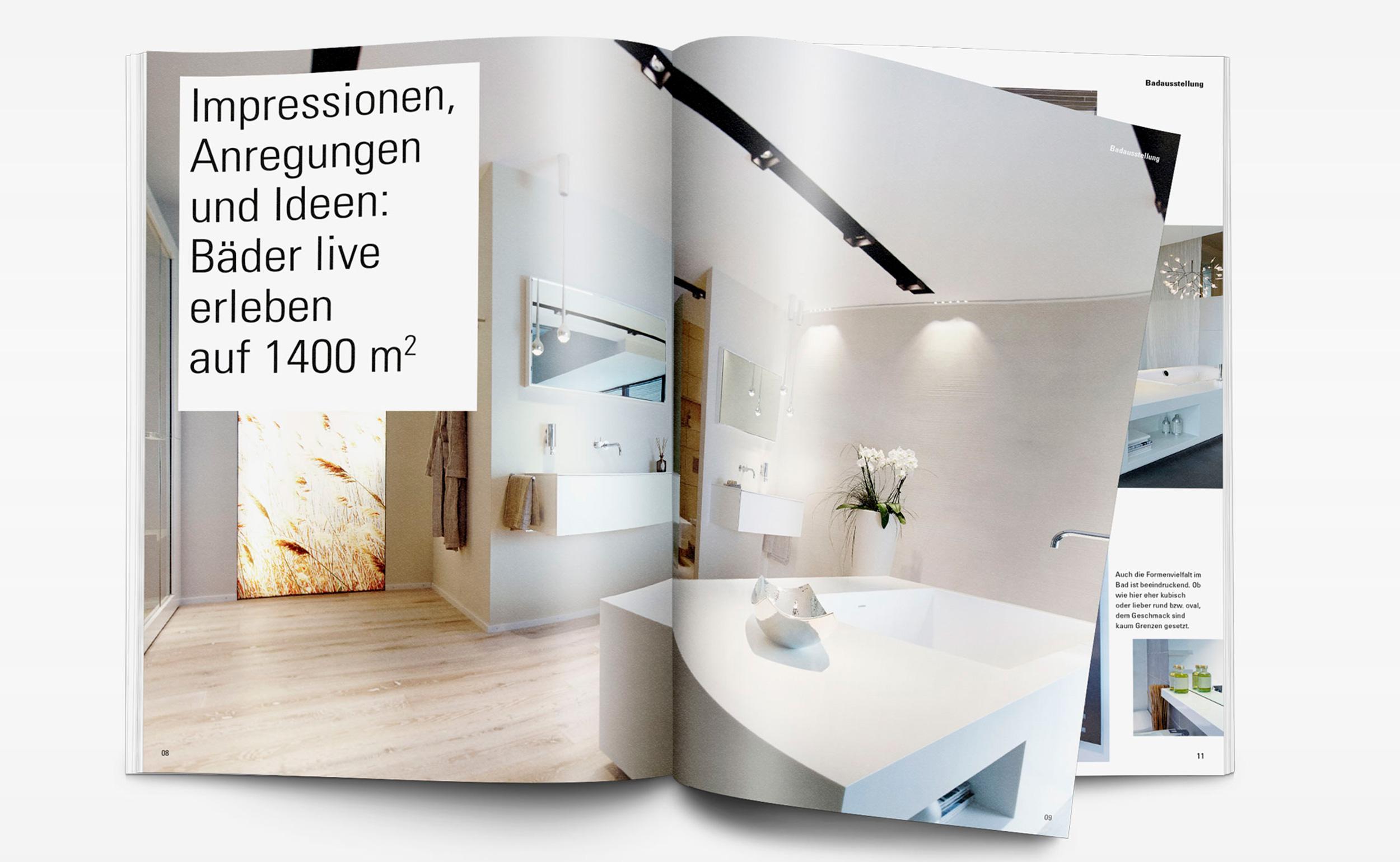 sanitaer_bez_broschuere_05